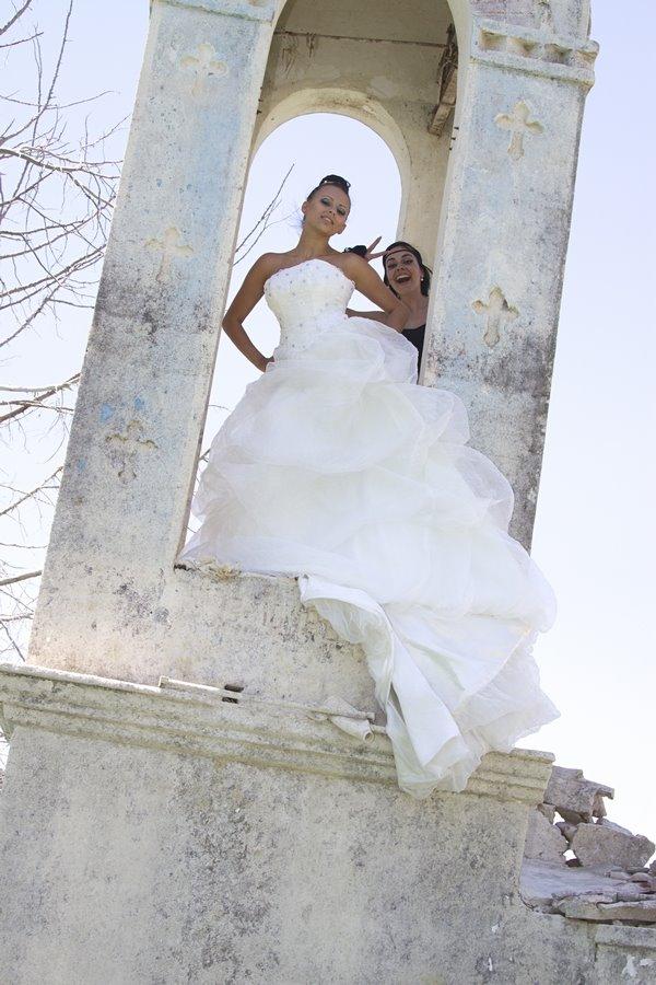 Heiraten im Ausland 4