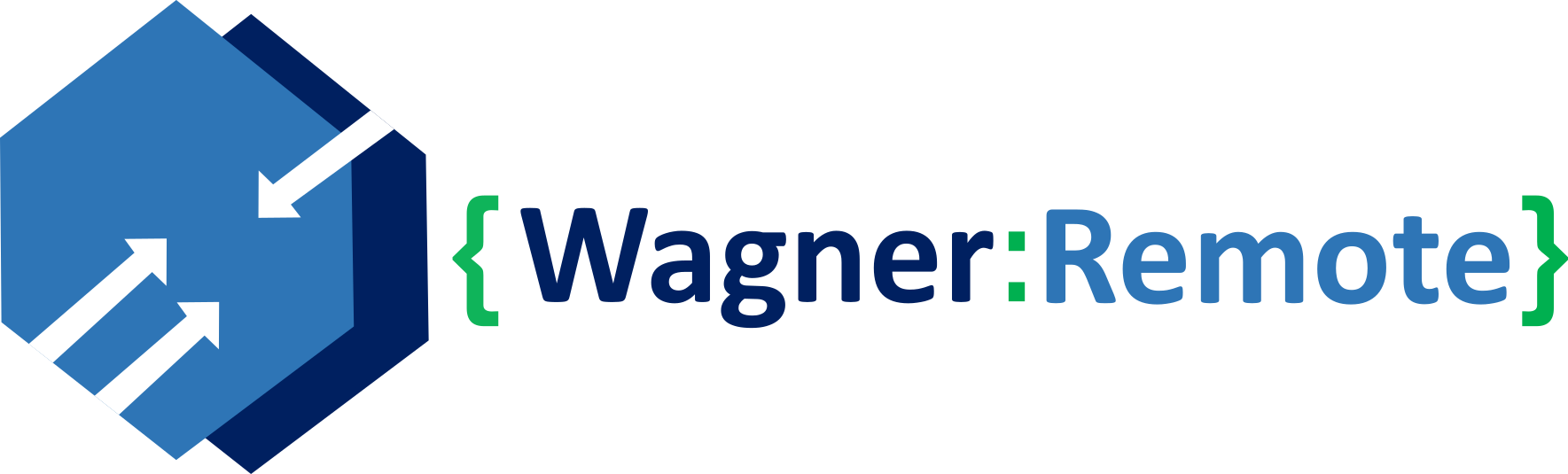 Wagner-Remote