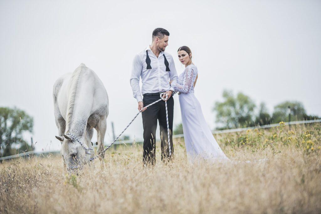 Hochzeitsfotos vom Hochzeitsfotografen 1