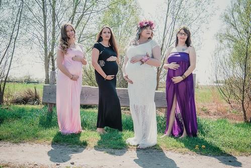 Kids-11
