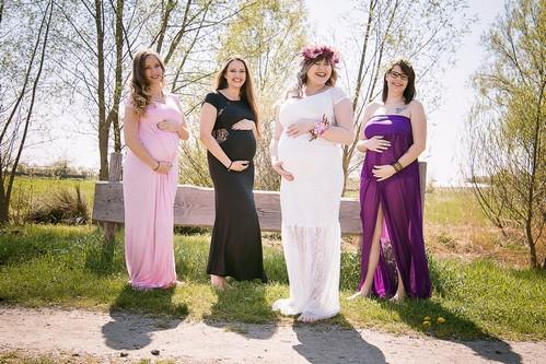 Kids-12